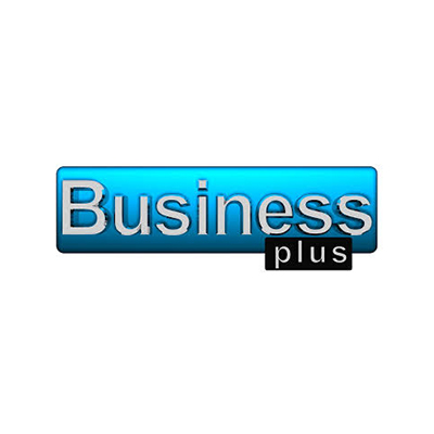 Sadia Arshad on Business Plus